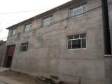 济南市长清区平安北路620平二层厂房出租