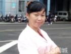 惠州大亚湾专业催乳师多年口啤相传,诚信服务