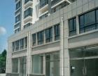 铜城街道 汇银 商业街卖场 188平米