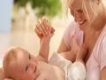 洋洋母婴 洋洋母婴加盟招商