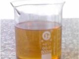 南海里水回收处理树脂