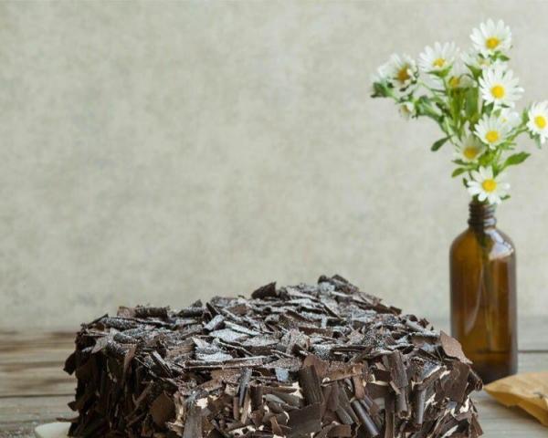 风达西饼加盟 蛋糕店 投资金额 1-5万元