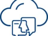 易沃科技电话营销解决方案,专业电销系统经验丰富