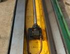 转让上海机床厂MC1363-H外圆磨床加工长度4米