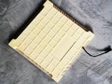 佛山欧博德发热瓷砖 智能取暖设备 专业地暖地砖生产厂家