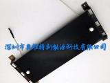 安全高效气改电节能电热板