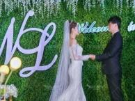 武汉户外婚礼小清新婚礼荆州婚礼策划特色婚礼红馆婚庆