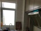 张湾东岳路东岳山 1室1厅 主卧 朝南北 精装修