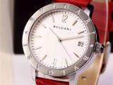 请分享下浪琴男士机械手表大全,看不出A货的多少钱