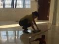 专业新旧房保洁(保洁家电清洗,布饰干洗)