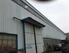出售杭州二手钢结构厂房 二手钢结构库房