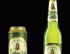 扎泰茨鹅黑啤酒 扎泰茨鹅黑啤酒加盟招商