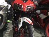 重庆地区真正零首付摩托车专卖店 特价处理 牌证一条龙专卖