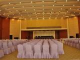 北京周邊大型會議酒店預定會議住宿溫泉酒店