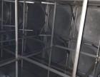 郑州市政二次供生活水箱蓄水池清洗消毒服务