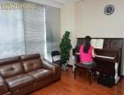 江与城附近哪里有钢琴培训,到佰誉艺术培训学校