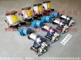 D2N-250冲床电路故障维修,气垫气囊维修安装,现货批发S