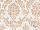 找优质竹木纤维板上天茂装饰|山东装饰工程公司