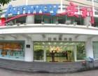 株洲市株洲县有没有安利专卖店株洲县安利实体店路线地址
