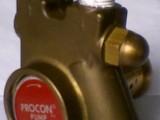 PROCON 101B070R12BA