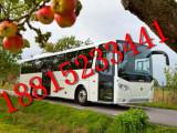 x8FCE台州到广州直达的汽车客车查询(1586941233