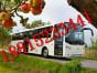 乘坐%温州到清远的直达客车票价咨询15825669926(电