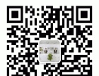 投资项目-阿宏砂锅饭代理全国招商