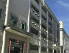 北环路红本厂房出租,面积大小分租,招租行业不限,