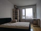 華彩國際公寓 法拍房3.30 起拍價607萬 兩居僅契稅華彩國際公寓