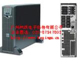 柯琪电子专业供应蓄电池|日本汽浅电池