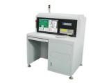 百通达 SMT首件检测仪有什么优势