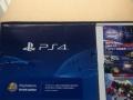 PS4游戏机变形金钢珍藏套装