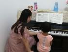 昌平沙河恒大城格劳瑞少儿钢琴培训启蒙考级