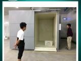东莞工厂定制小型果蔬真空预冷机