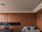 刘家窑厂房装修 办公室翻新刷墙 工位安装布线 拆除