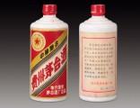 徐州回收猪年茅台酒 回收12年五粮液