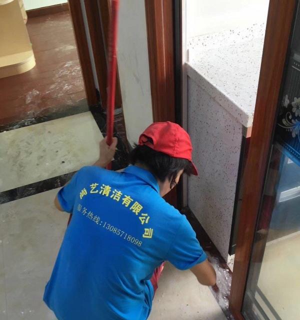 地毯清洗,地板打蜡,清洗地面,瓷砖美缝,开荒保洁