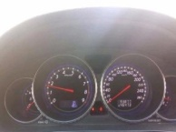 英菲尼迪M系 2009款 3.5 手自一体-车麦麦推荐个人好车