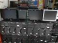 高价回收电脑单位网吧学校公司电脑、笔记本台式机回收