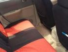 哈飞赛马 2009款 1.5 手动 豪华型-个人一手车三菱小越野
