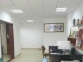 福中福大门六匹马处办公室出租