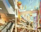 八一广场 正式中心绝版商铺