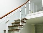 二实验 安联国际 写字楼 45+20平米