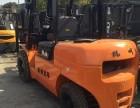 杭州二手叉车1.5吨 3吨 5吨叉车高配置低油耗车况好 包邮