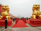 天津专业最低价格出租空飘气球拱门气柱皇家礼炮免费送条幅