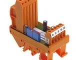 魏德米勒模拟信号隔离器-模数/数模转换器
