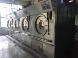 干洗机回收 干洗机回收价格 干洗机械回收 广州回收干洗机械