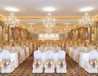 无锡能接500人大型会议的五星酒店