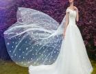 兰州拉斐礼服彩妆造型中心,兰州婚纱礼服定做婚礼彩妆造型