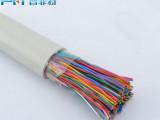 普菲特PFT 通信电缆厂家 室内三类电话缆 大对数 批发